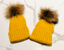 Load image into Gallery viewer, It's Bobble Hat Season! - Adult