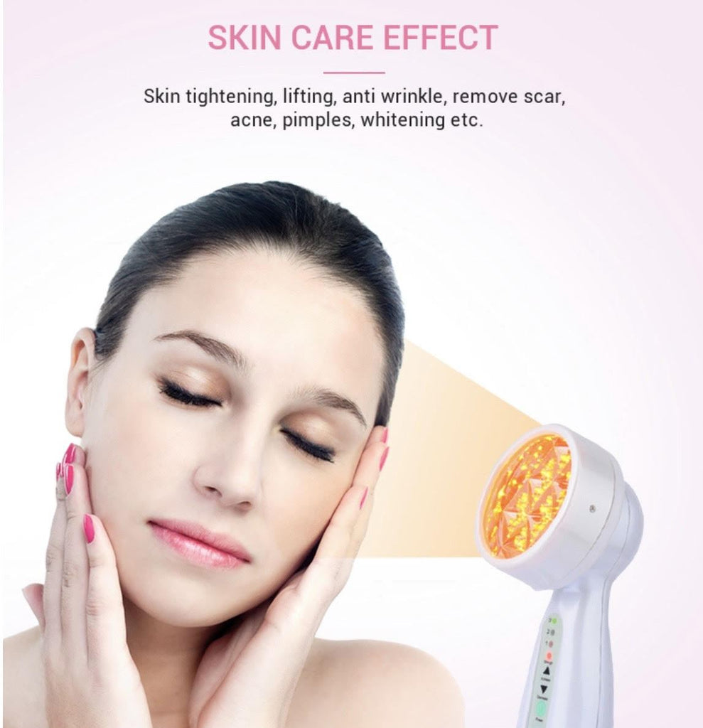 iAgeless Collagen Beauty Light (AU Stock) - iAgeless Beauty