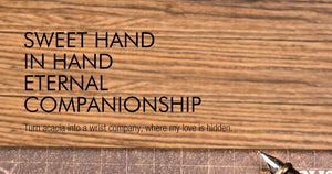 BOBO BIRD Couple Automatic Watches Wooden Stainless Steel Business Sport Mechanical Watch for Man