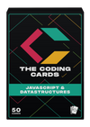 JavaScript And Data Structures Flashcards