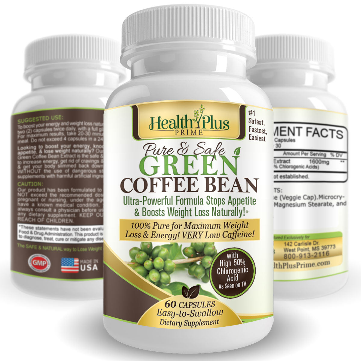 center for medical weight loss products