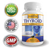 Thyroid Support Supplement
