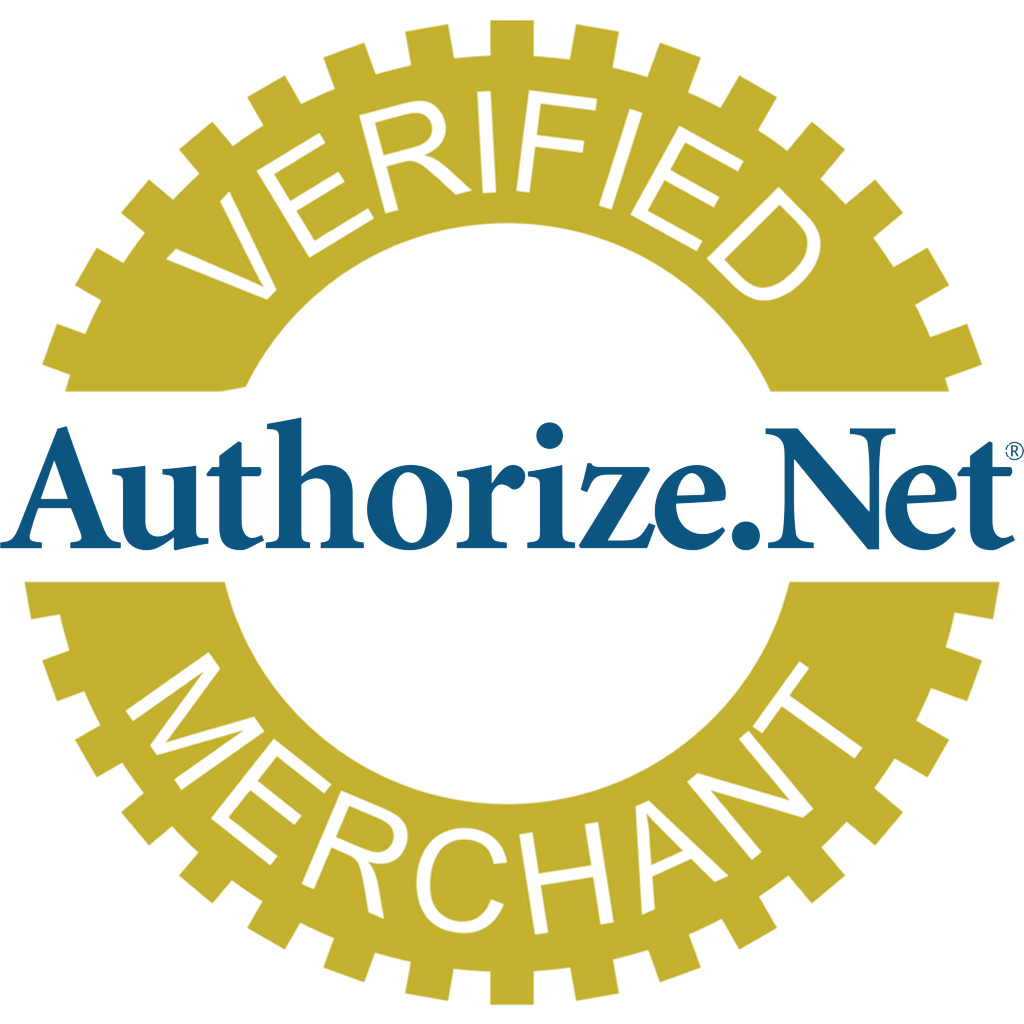 Image result for authorize.net seal