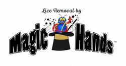 Lice Removal By Magic Hands
