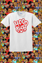 Load image into Gallery viewer, Red Hood Rich Tee