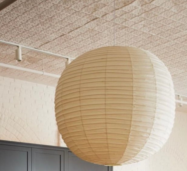Rustic Tree Branch Glass Bubble Chandelier Lighting Collection