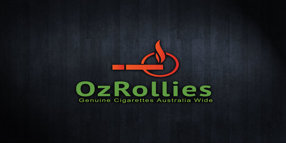OzRollies | Cheap Cigarettes Australia | Cheap Tobacco Australia