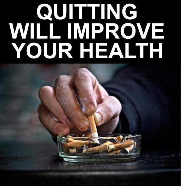 Cheap Tobacco Australia