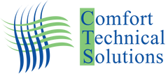 Comfort Technical Solutions
