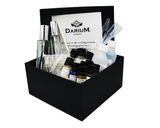 Perfume Making Kit