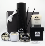 Rose & Honey - Gift Set