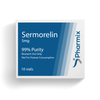 Sermorelin (5mg x 10)