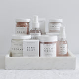 'CALM' DEAD SEA BATH SALTS