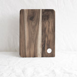 ACACIA WOOD SERVING BOARD