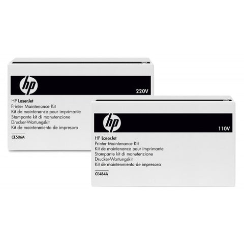 HP Waste Toner Collection Unit (54000 Yield)