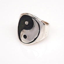 Load image into Gallery viewer, Yin Yang Ring 20 Piece Edition