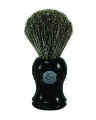 badger hair shave brush
