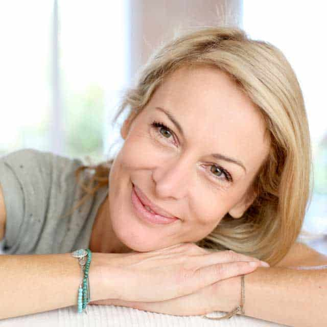 5 Beauty tips for women over 40 you might have never heard of