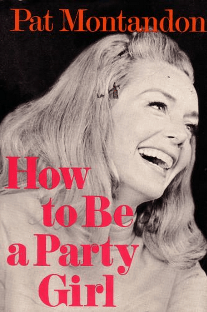 Tips to survive the festive party season for the busy woman