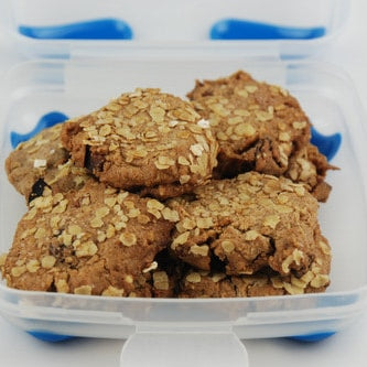 oat-apricot-cookie