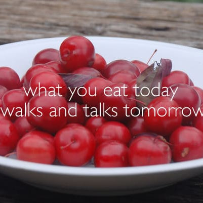 what-you-eat-today