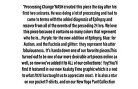 Processing change pour art gildan mens t shirt