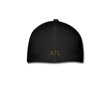 Load image into Gallery viewer, XPNSV Baseball Cap - black