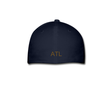Load image into Gallery viewer, XPNSV Baseball Cap - navy