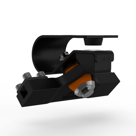 Rear Tension Suspension Truck for Land snail 930 Electric Skateboard.