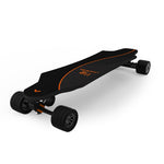 Land Snail Electric Skateboard.