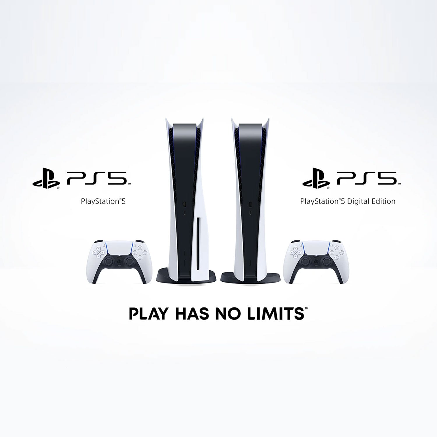 files/ps5-banner-desktop-new-1.jpg