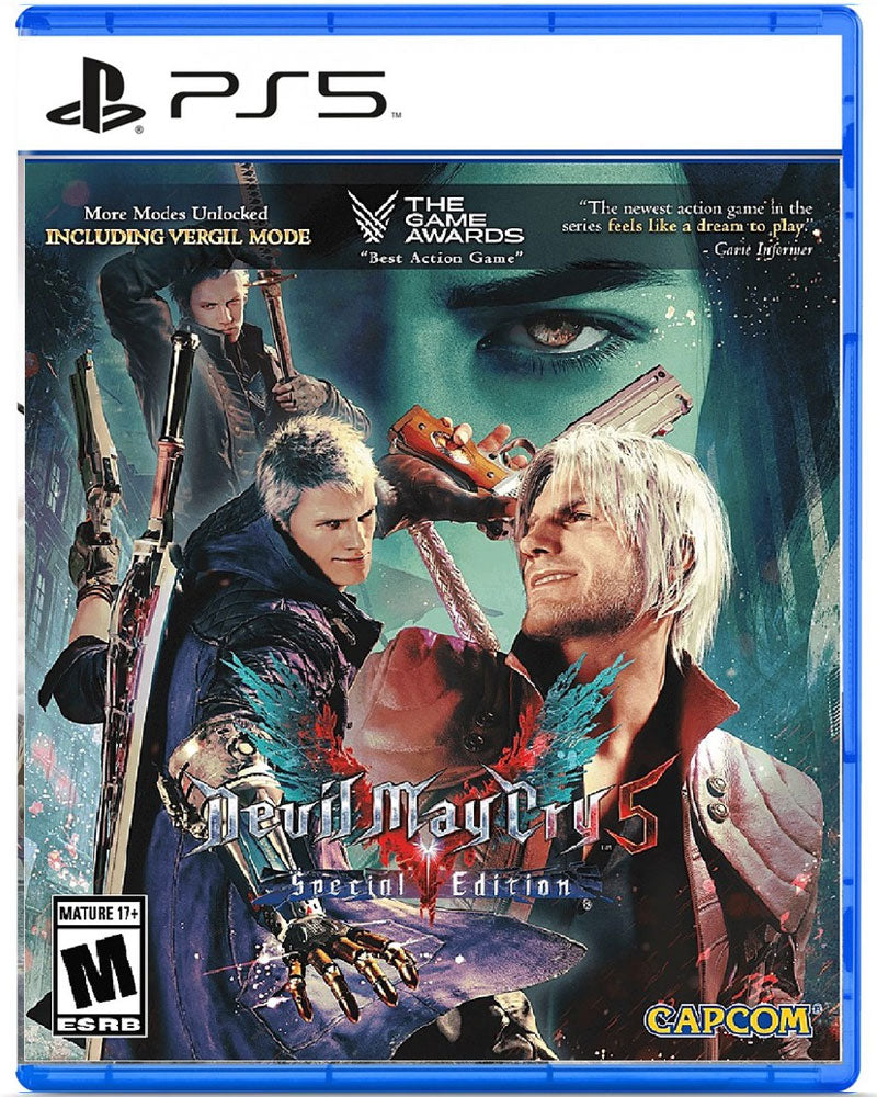 files/ps5-devilmaycry5-new.jpg