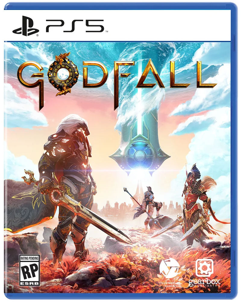 files/ps5-godfall-new.jpg