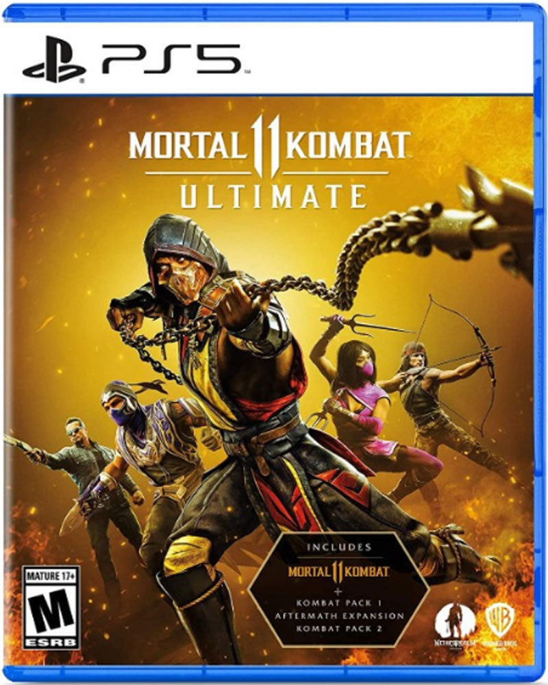 files/ps5-mortal-new-1.jpg