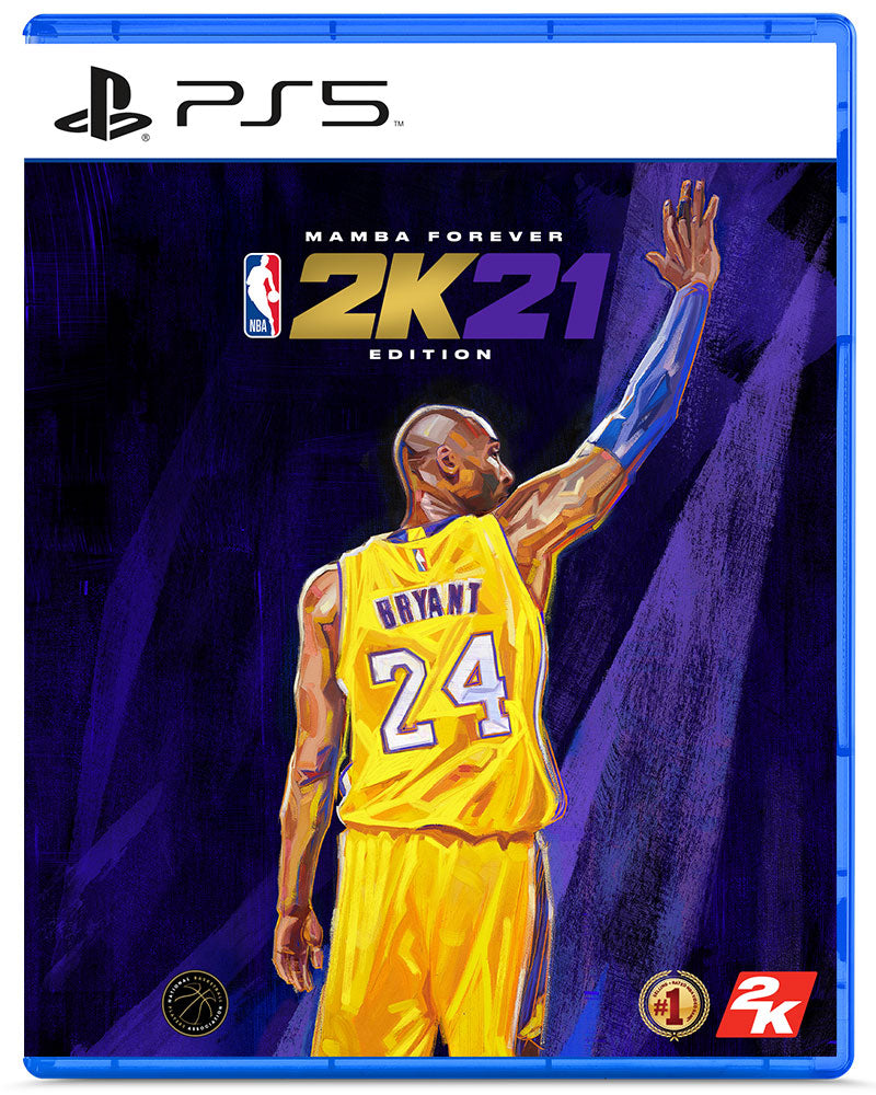 files/ps5-nba2l21-mamba-new-2.jpg