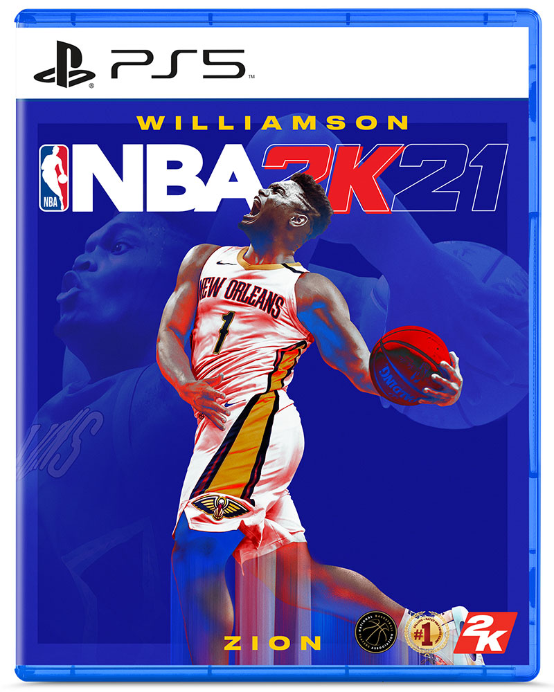 files/ps5-nba2l21-std-new-4.jpg