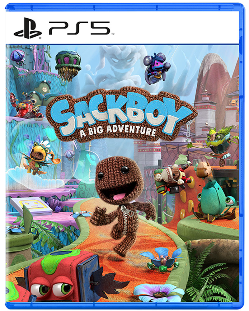 files/ps5-sackboy-new-1.jpg
