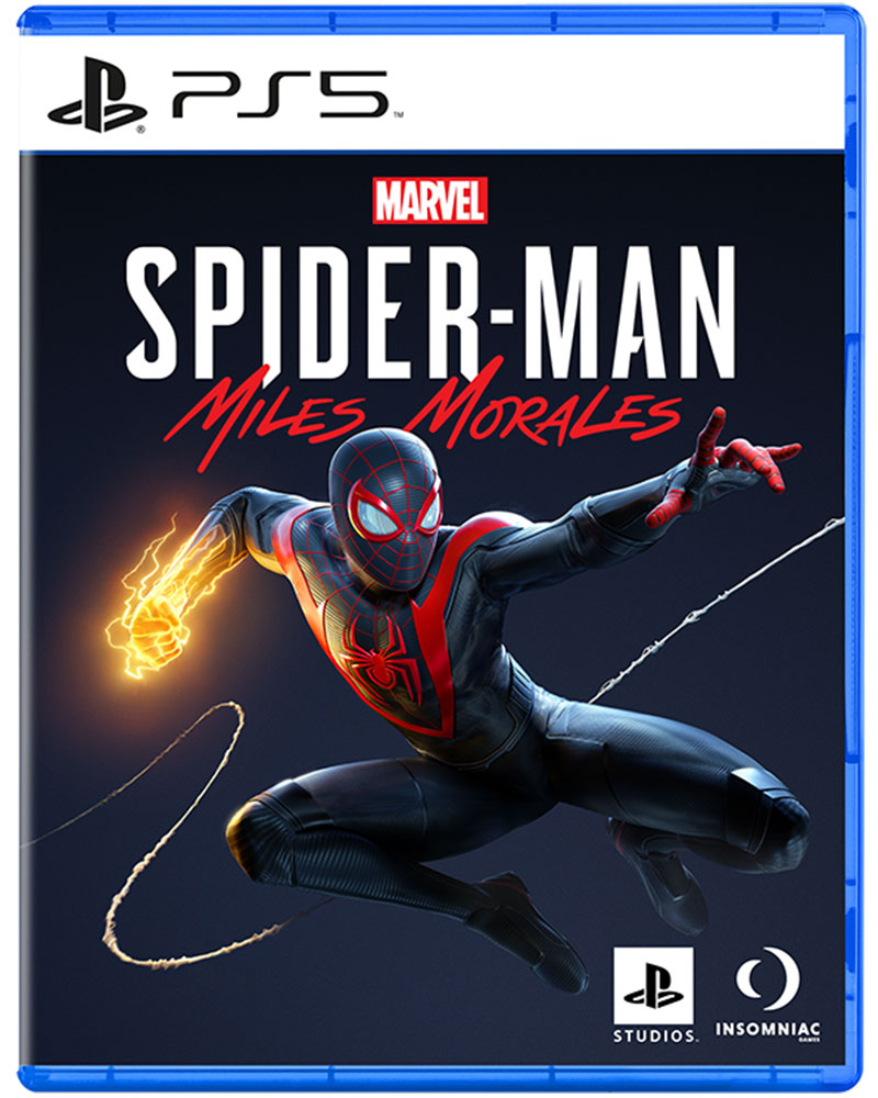 files/ps5-spiderman-new-1.jpg