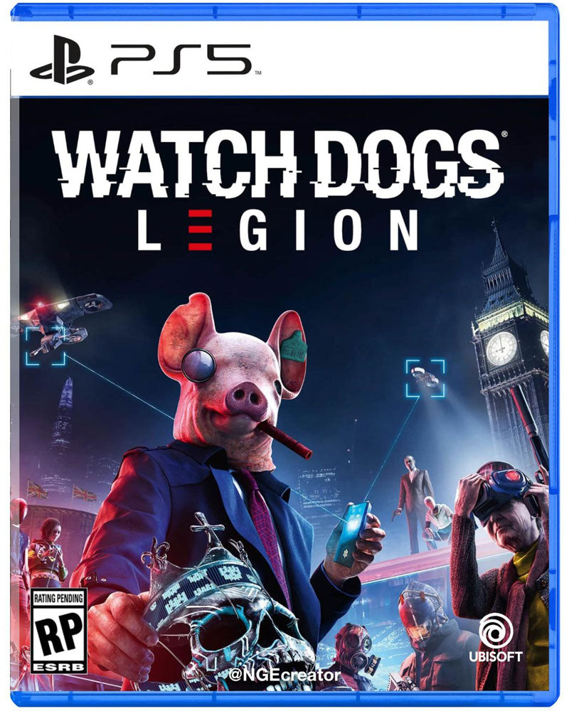 files/ps5-watchdog-new.jpg