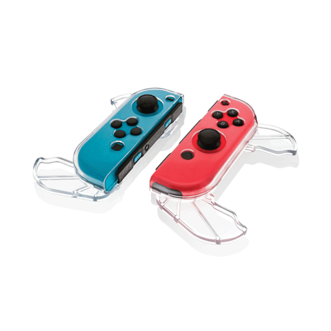 Nyko Swivel Grips for Nintendo Switch