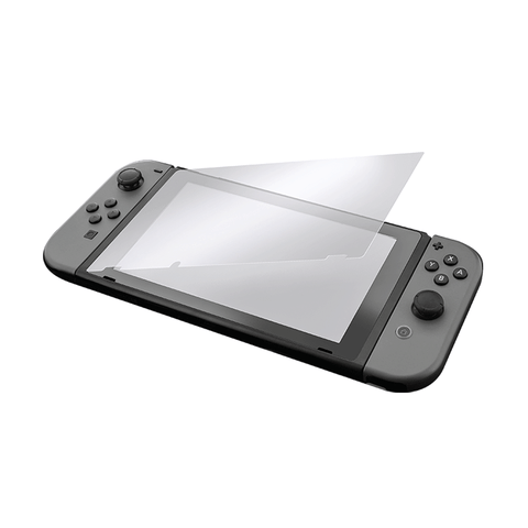 NSW Screen Armor for Nintendo Switch