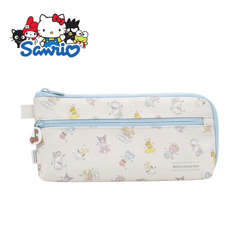 Hori NSW Handbag (Sanrio Series) For N-Switch/N-Switch Lite (AD26-002A)