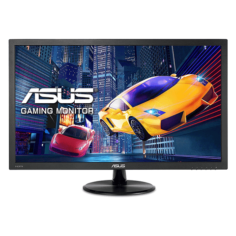 Asus Gaming Monitor 21.5 Inches VP22HE