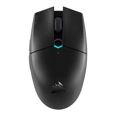 Corsair Katar Pro Slipstream Wireless Gaming Mouse