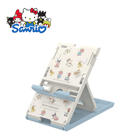 Hori NSW Playstand (Sanrio Series) (AD27-002A)