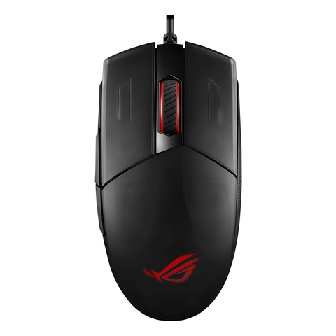 Asus ROG Gaming Mouse Strix Impact II