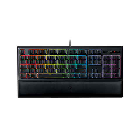 Razer Ornata Mecha-Membrane Keyboard