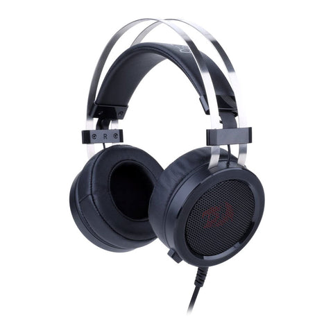 Redragon Gaming Headset H901 Scylla