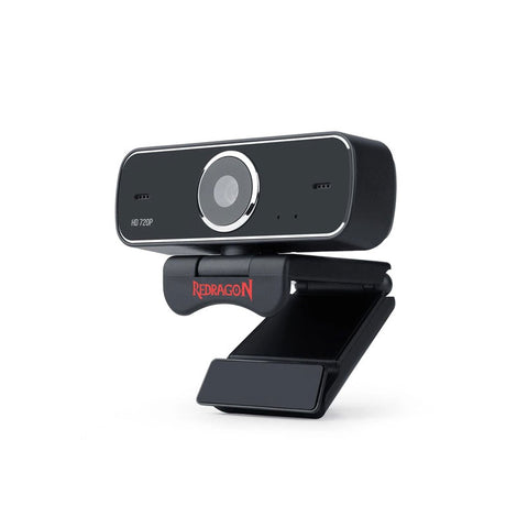 Redragon Gaming Webcam GW600 Fobos
