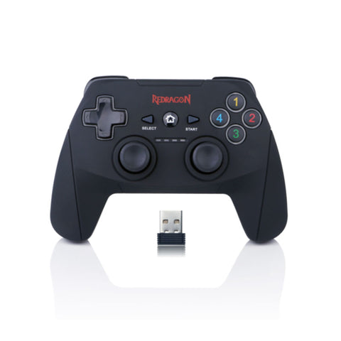Redragon G808 Harrow Gamepad